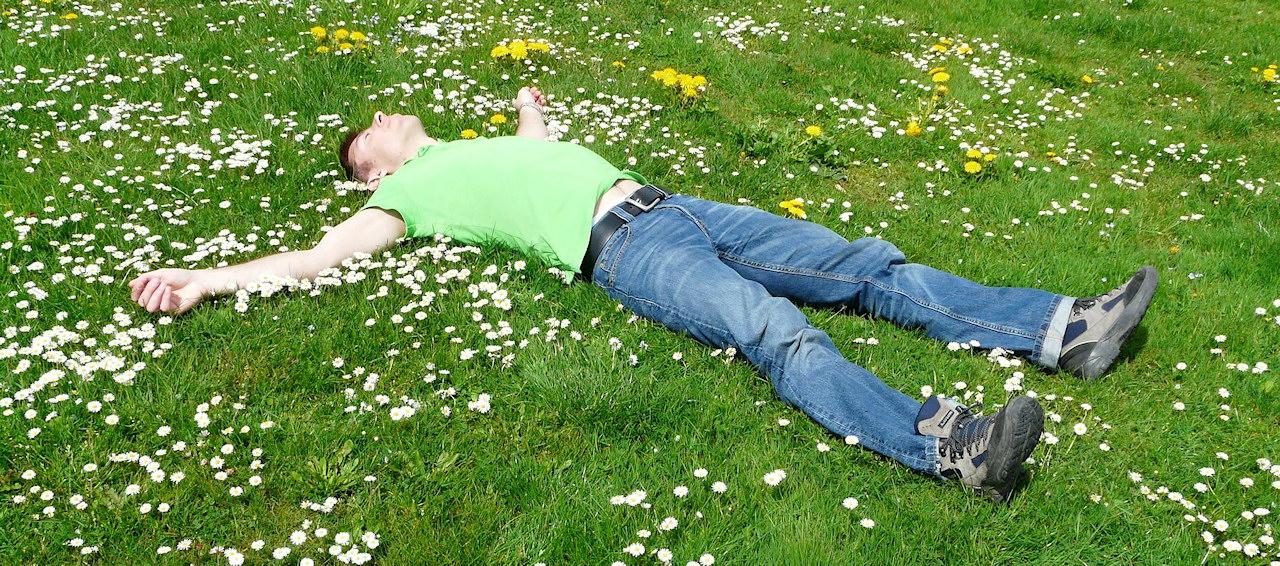 The Lies of Sleepless Productivity