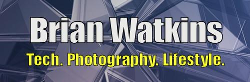 Brian Watkins