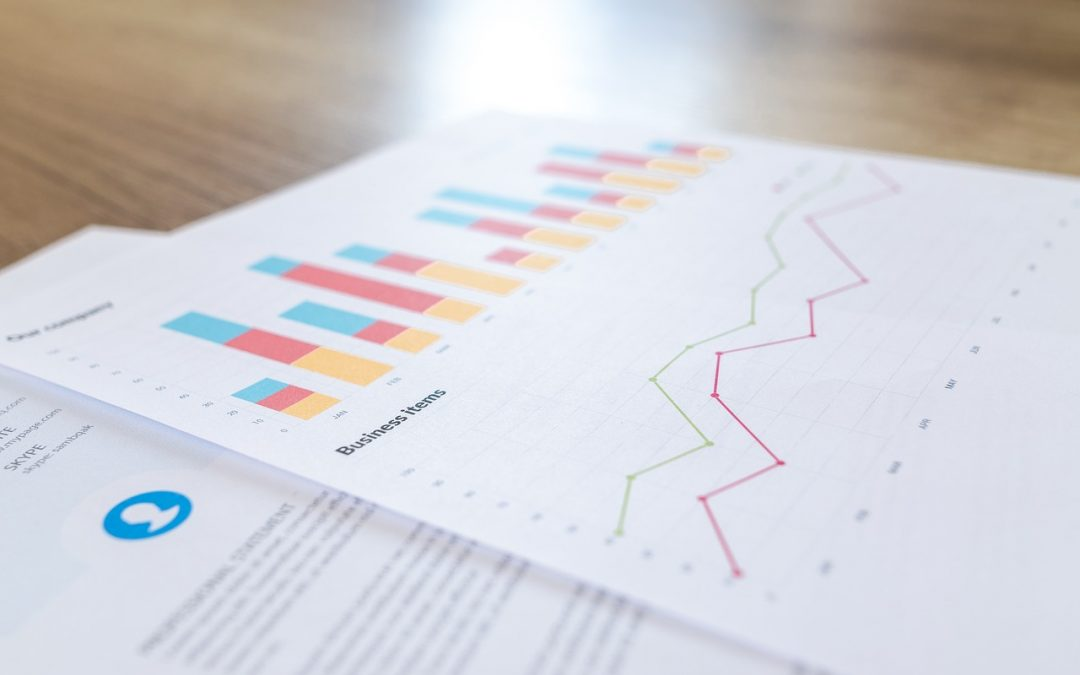 The Thing About Site Grader Reports | SEO & Web Guides
