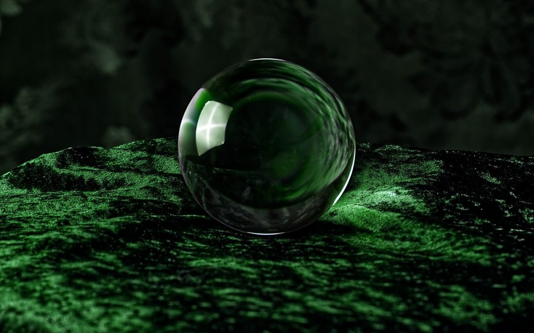 Kryptonite and growing from self forgiveness